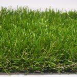 grass-carpet-475928_1280