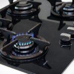 gas-stove-1776648_1280